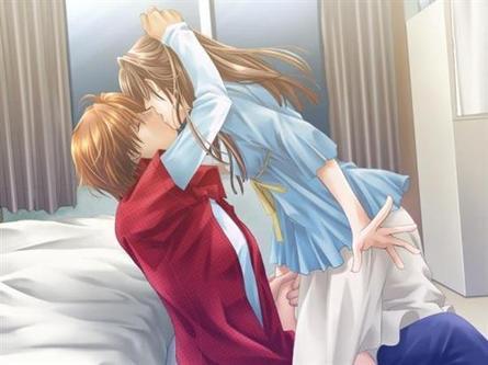 anime-kiss1.jpg (445×333)